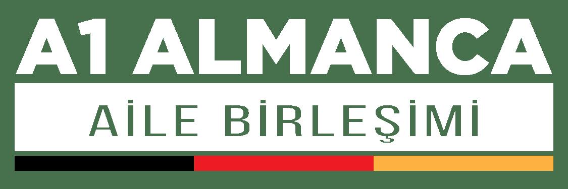 A1 Almanca Elazığ